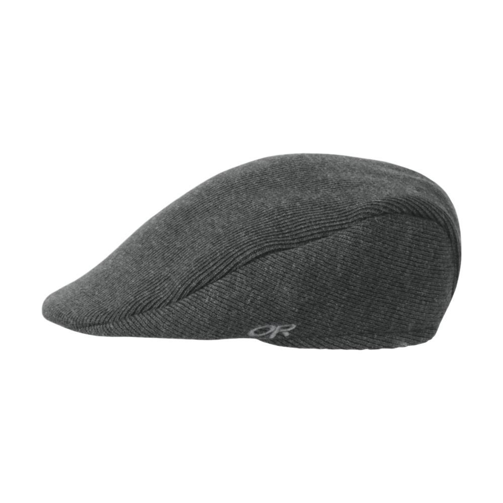 Outdoor Research Pub Cap CHARCOAL_890