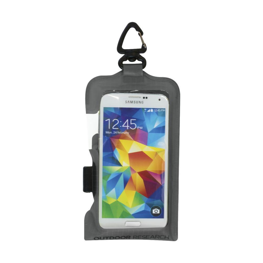 Outdoor Research Sensor Dry Pocket Premium Large