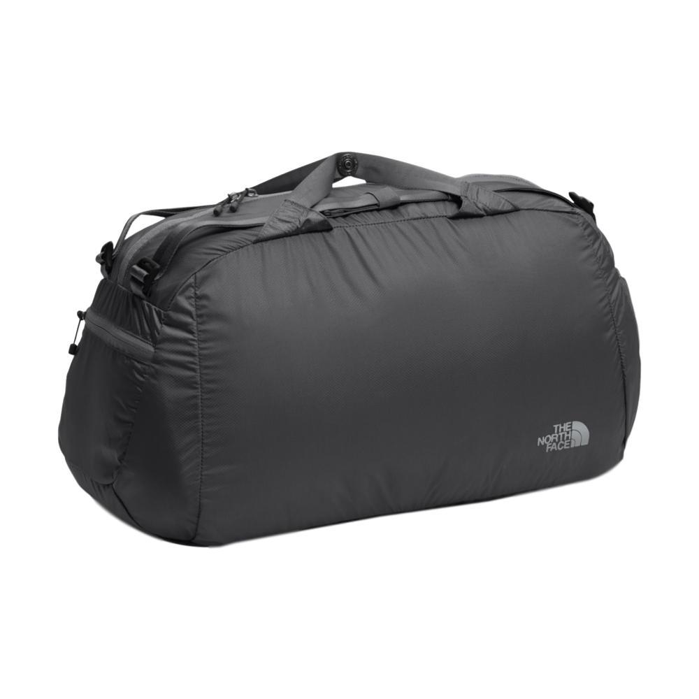 The North Face Flyweight Duffel AGRY_0C5