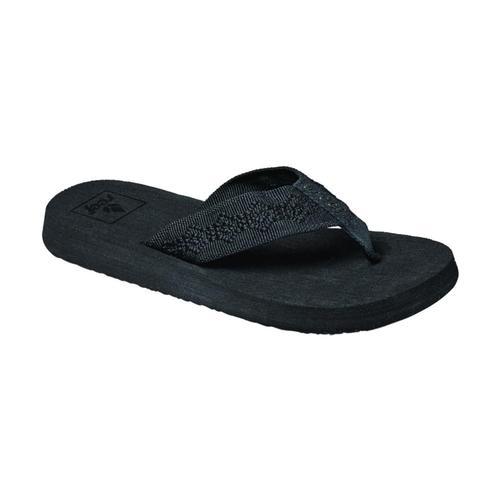 Reef Women's Sandy Sandals
