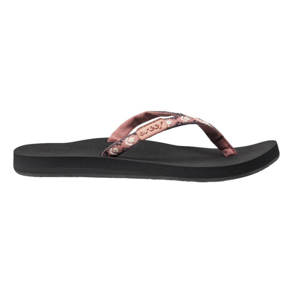 Reef Women's Ginger Sandals