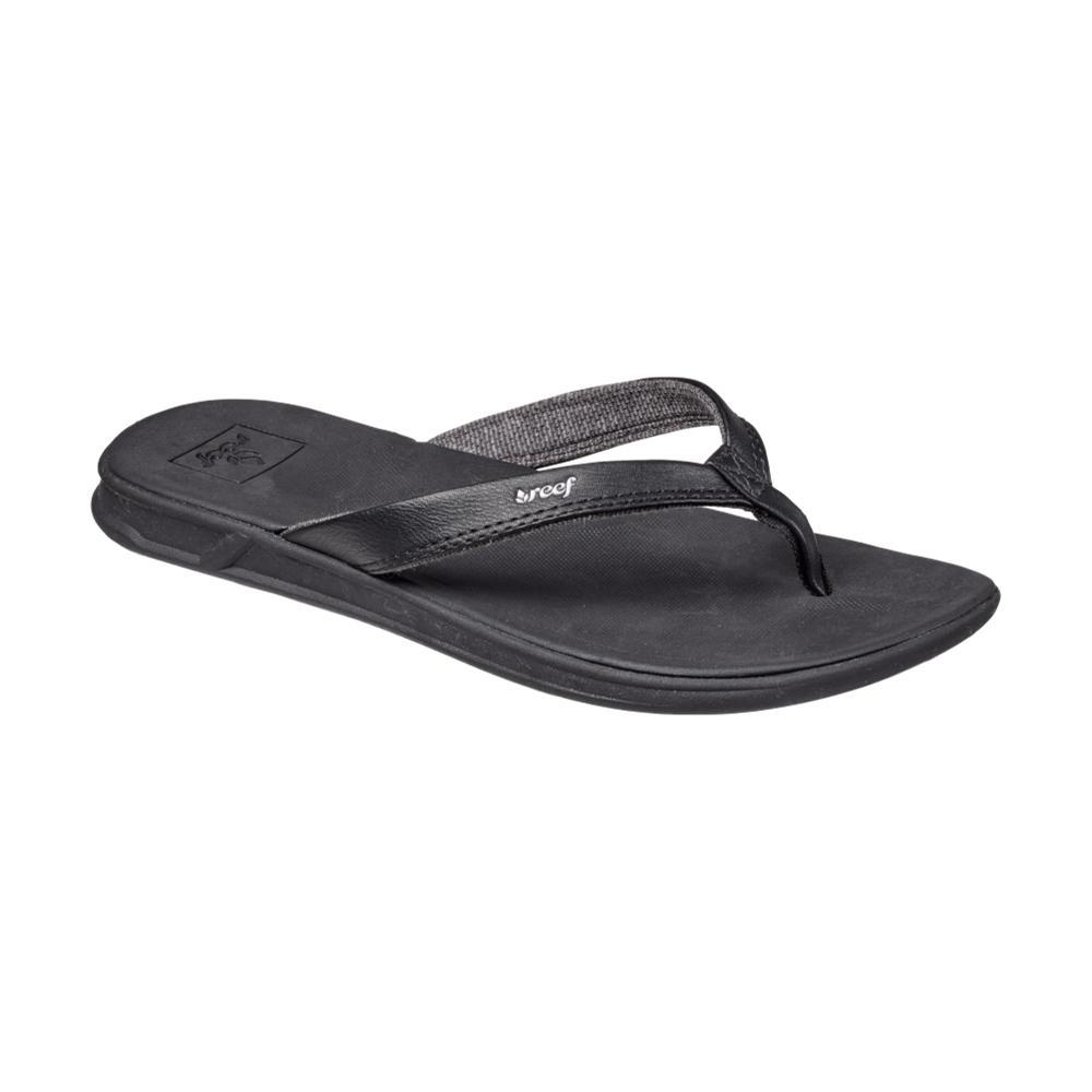 Reef Women's Rover Catch Sandals BLACK