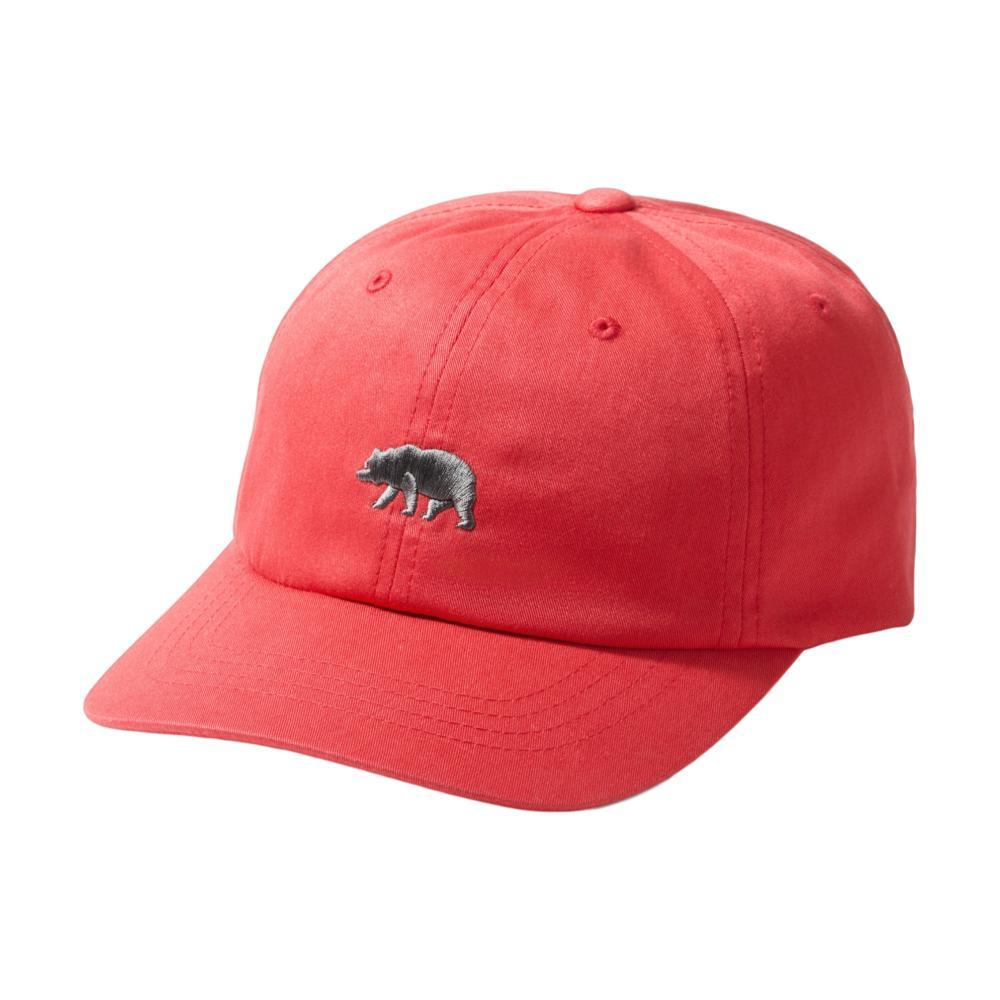 The North Face The Norm Hat SPCOR_HEY
