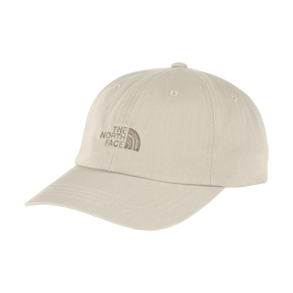 The North Face The Norm Hat VINWHT_2KP