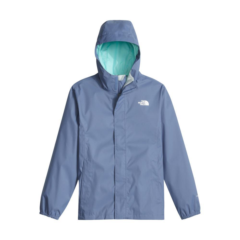 7aeb8278b Whole Earth Provision Co. | The North Face The North Face Girls ...
