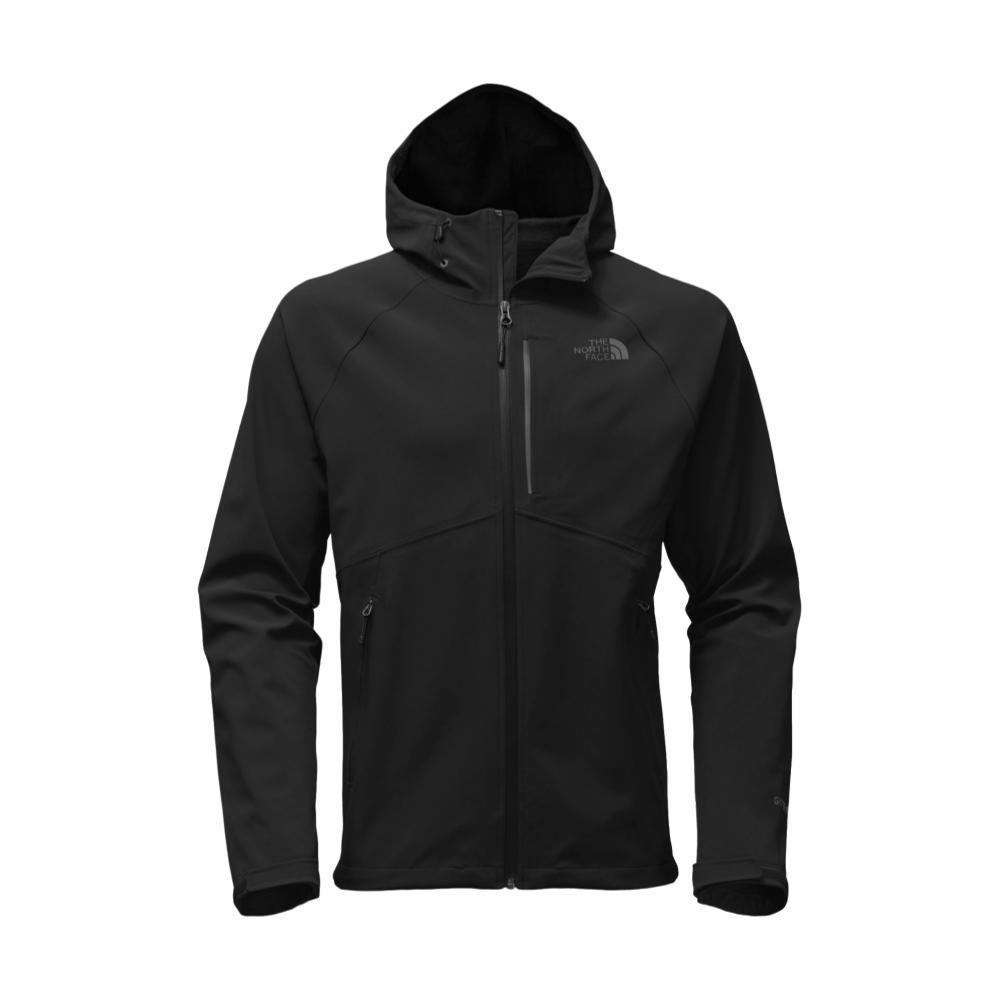 The North Face Men's Apex Flex GTX Jacket BLACK_JK3