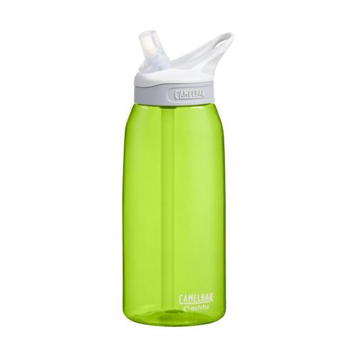 Camelbak Eddy 1L Bottle Limeade