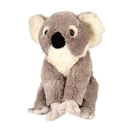 Wild Republic Cuddlekins 12in Koala Stuffed Animal