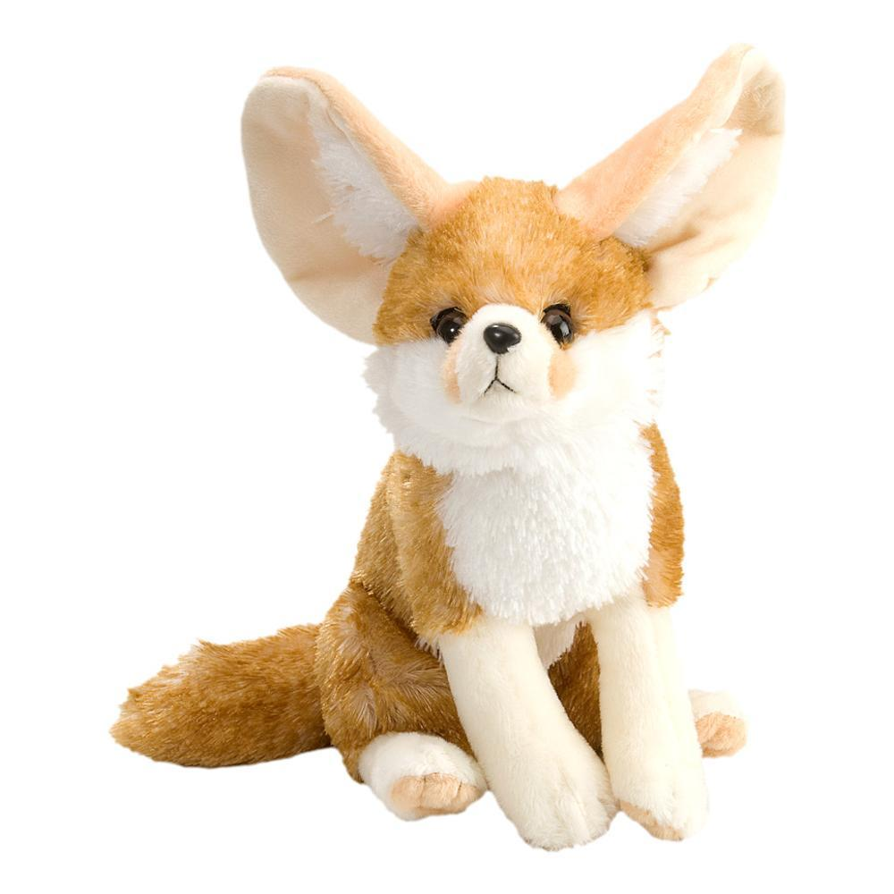 Wild Republic Cuddlekins 12in Fennec Fox Stuffed Animal
