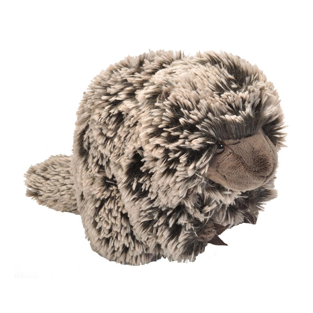 Wild Republic Cuddlekins 12in Porcupine Stuffed Animal