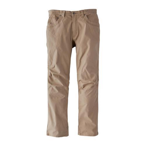 Mountain Khakis Men's Camber 106 Pants - 30in Classickhki