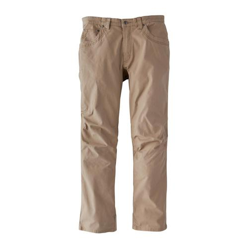 Mountain Khakis Men's Camber 106 Pants - 32in Classickhki