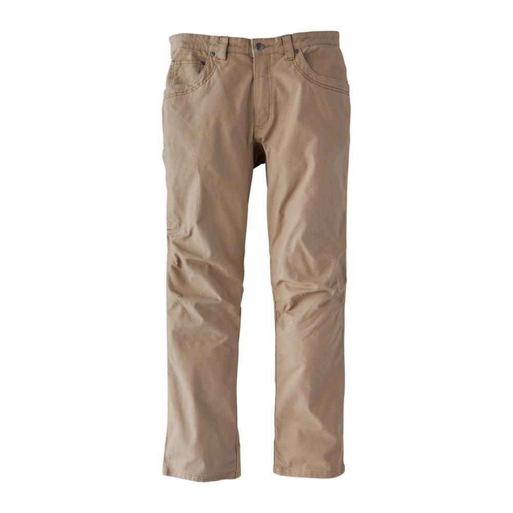 Mountain Khakis Men's Camber 106 Pants - 32in