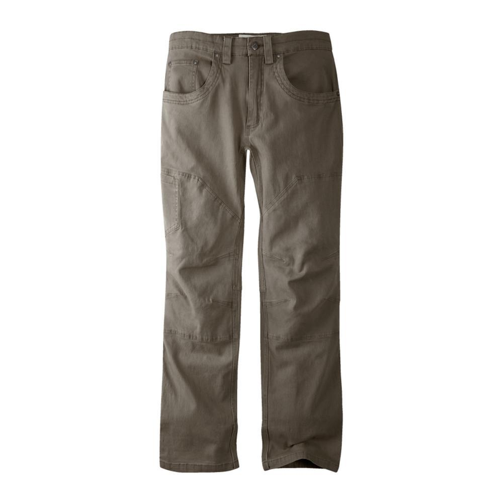 Mountain Khakis Men's Camber 107 Pants - 30in TERRA