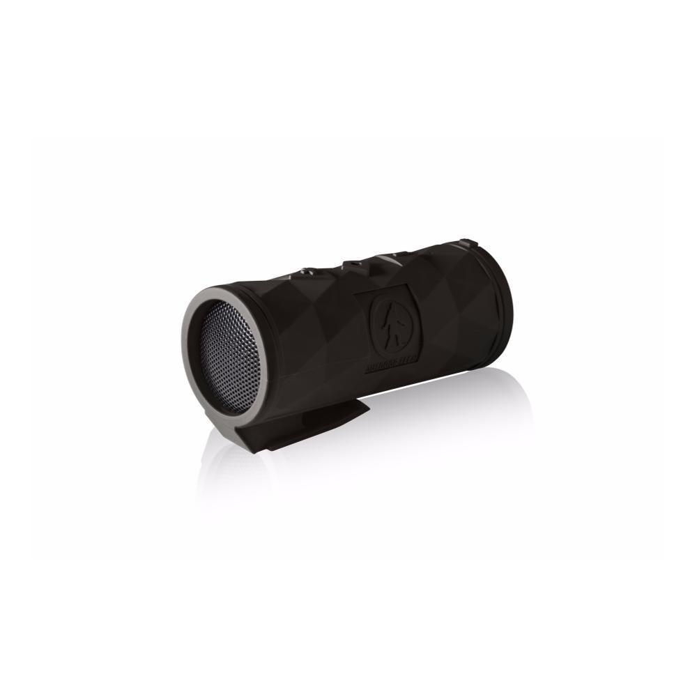 Outdoor Tech Buckshot 2.0 Bluetooth Speaker BLACK