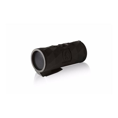 Outdoor Tech Buckshot 2.0 Bluetooth Speaker Black
