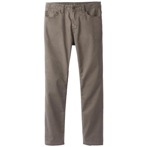prAna Men's Bridger Jeans - 30in Inseam Drkmud