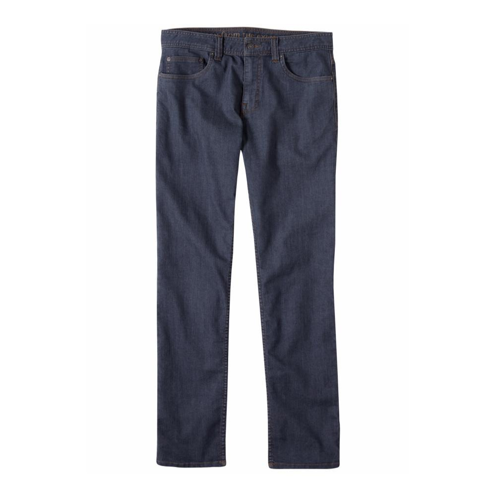prAna Men's Bridger Jeans - 32in Inseam DENIM