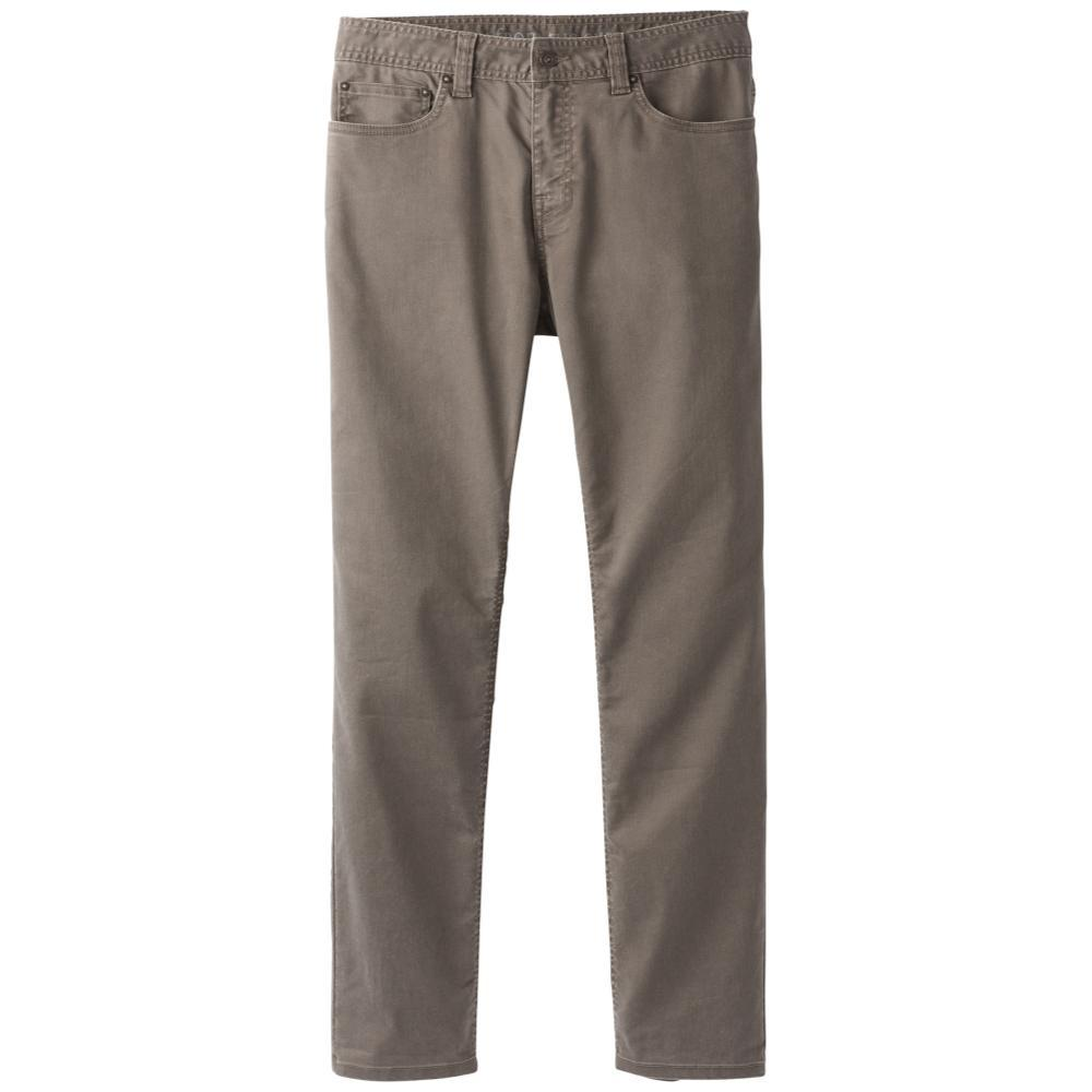 prAna Men's Bridger Jeans - 32in Inseam DRKMUD