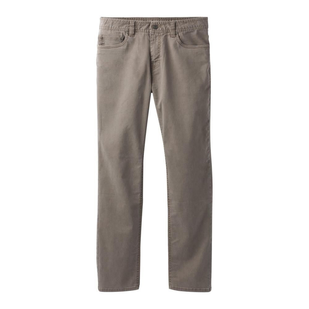 prAna Men's Bridger Jeans - 32in MUD