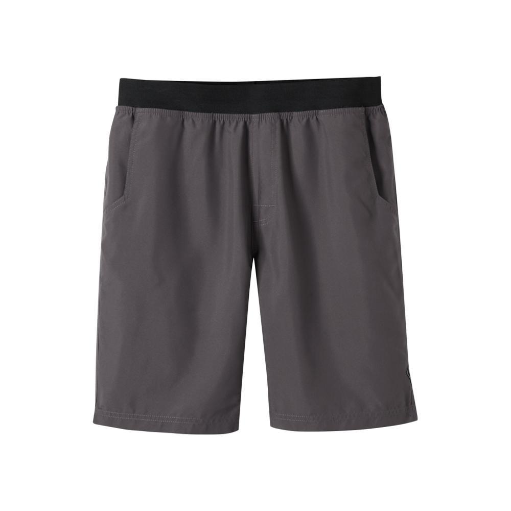 prAna Men's Mojo Shorts COAL