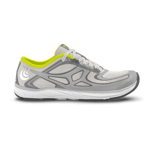 Topo Athletic Women's ST-2 Road Running Shoes Grygreen