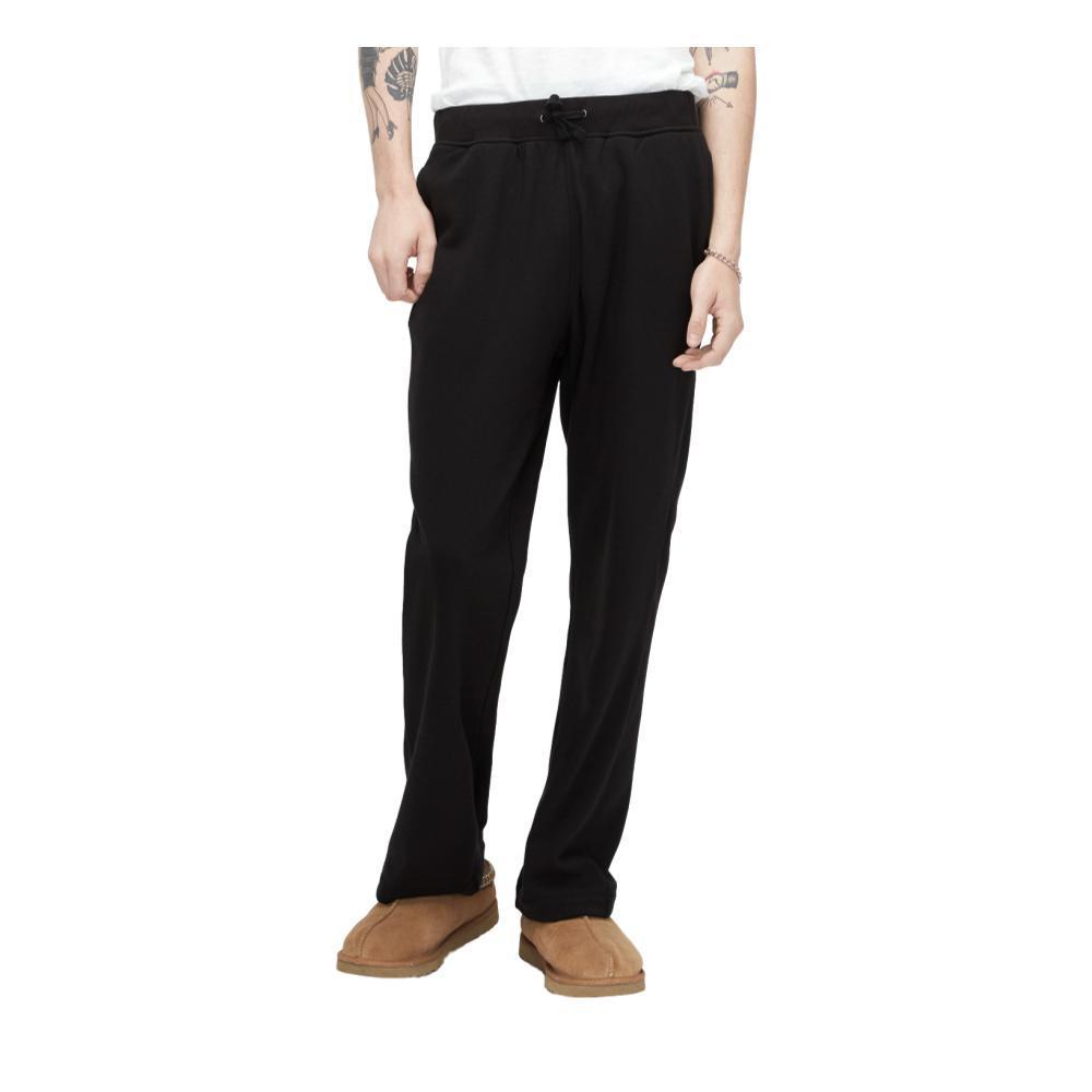 UGG Men's Wyatt Pants BLACK