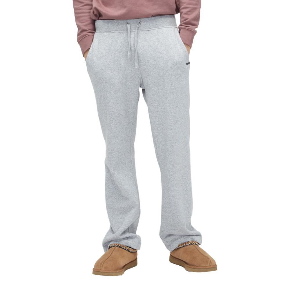 UGG Men's Wyatt Pants SEALHTHR
