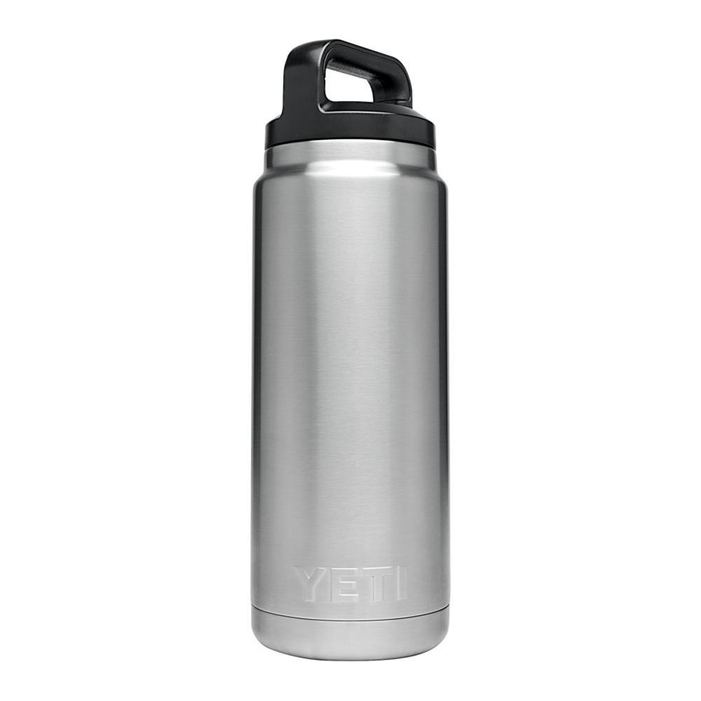 Yeti Rambler 26oz Bottle