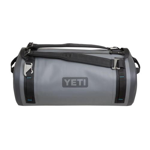 Yeti Panga 50 Submersible Duffel Storm_gray