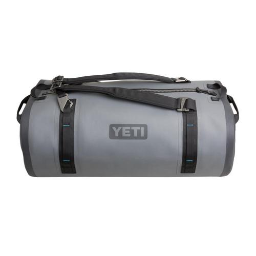 Yeti Panga 75 Submersible Duffel Storm_gray