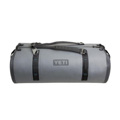 Yeti Panga 100 Submersible Duffel Storm_gray