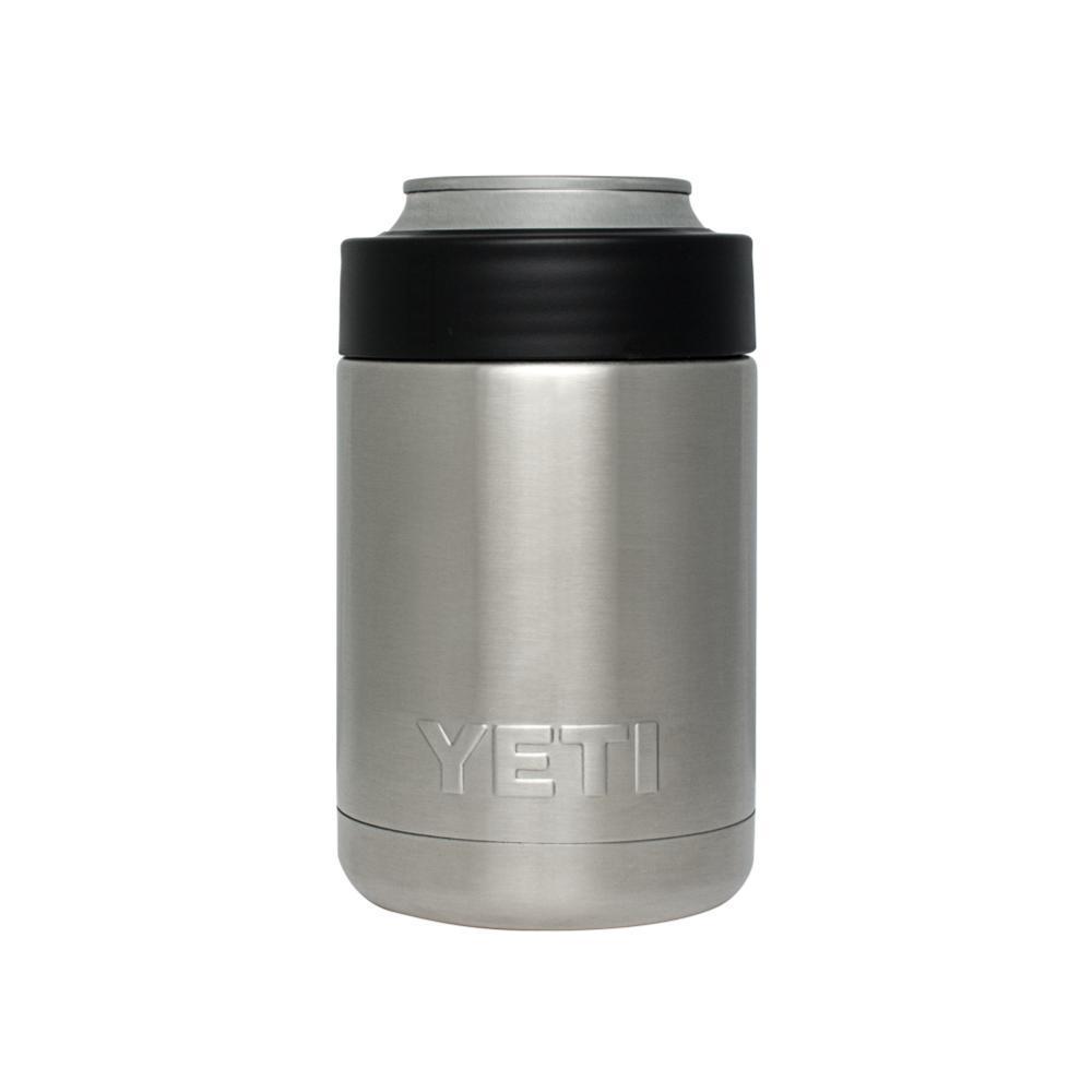 Yeti Rambler Insulated Colster