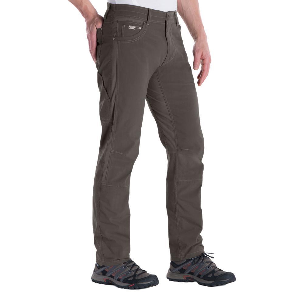 Kuhl Men's Radikl Pants - 32in BREEN