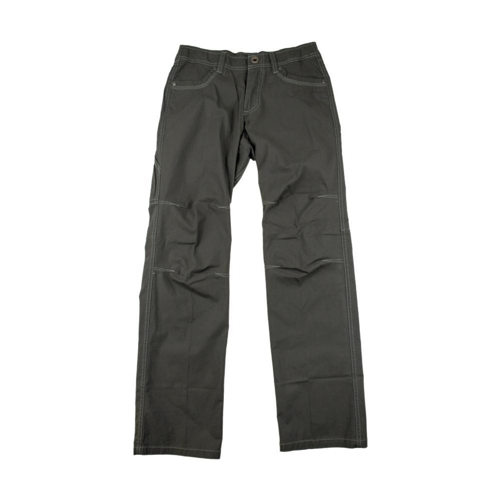 KUHL Men's Radikl Pants - 32in Inseam CARBON