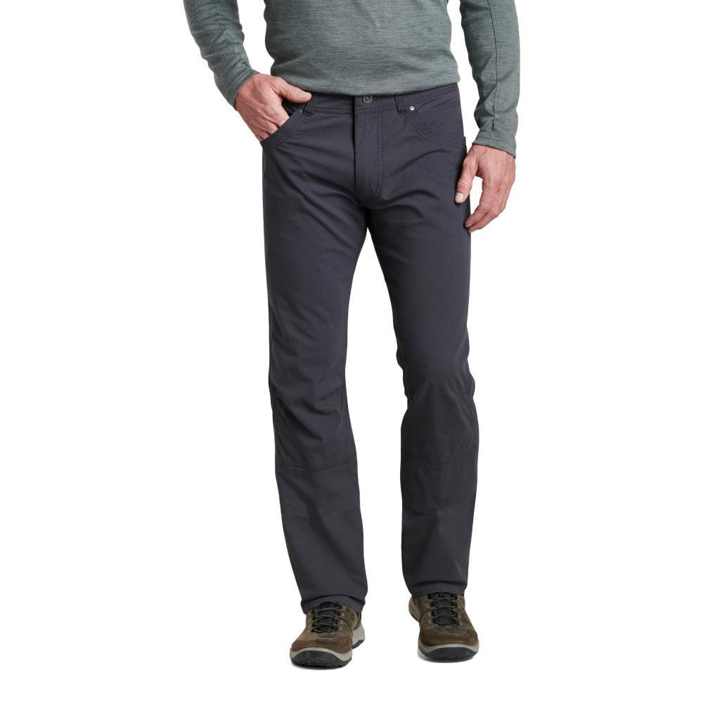 KUHL Men's Radikl Pants - 32in Inseam INKBLACK