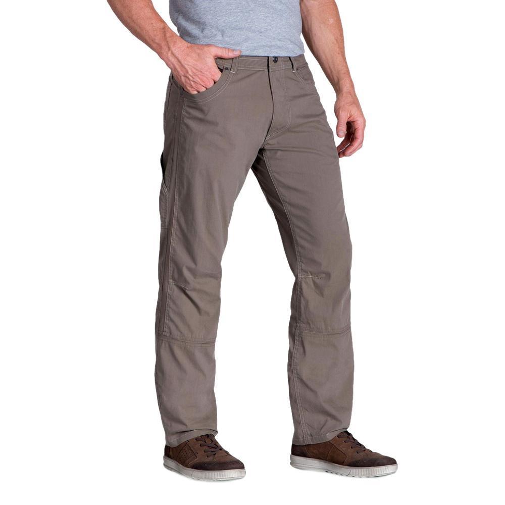 KUHL Men's Radikl Pants - 32in Inseam WALNUT