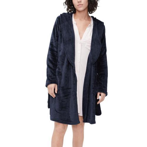 UGG Women's Miranda Robe Indigo