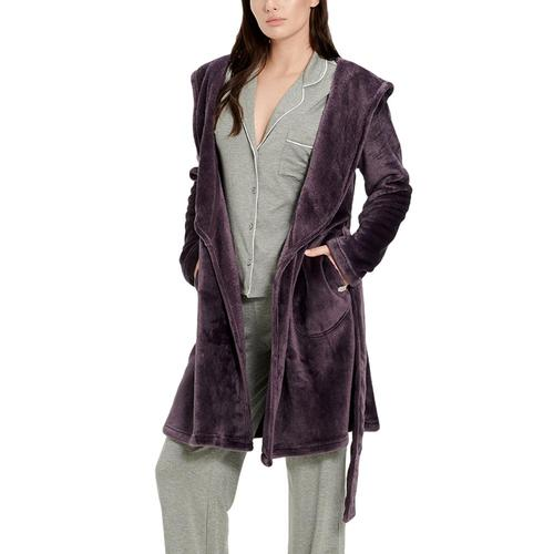 UGG Women's Miranda Robe Nightshade