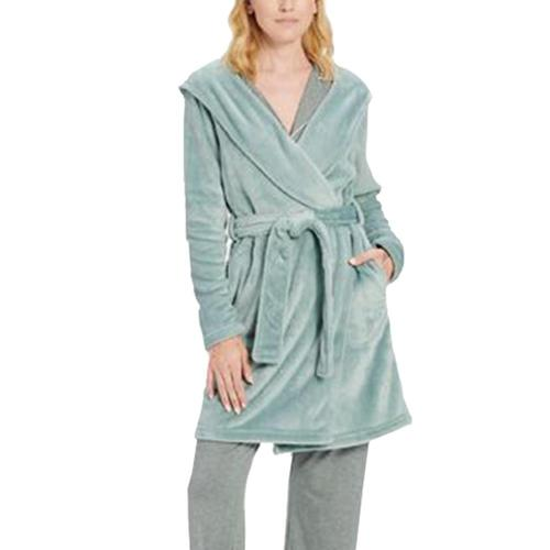 UGG Women's Miranda Robe Succulent_scc