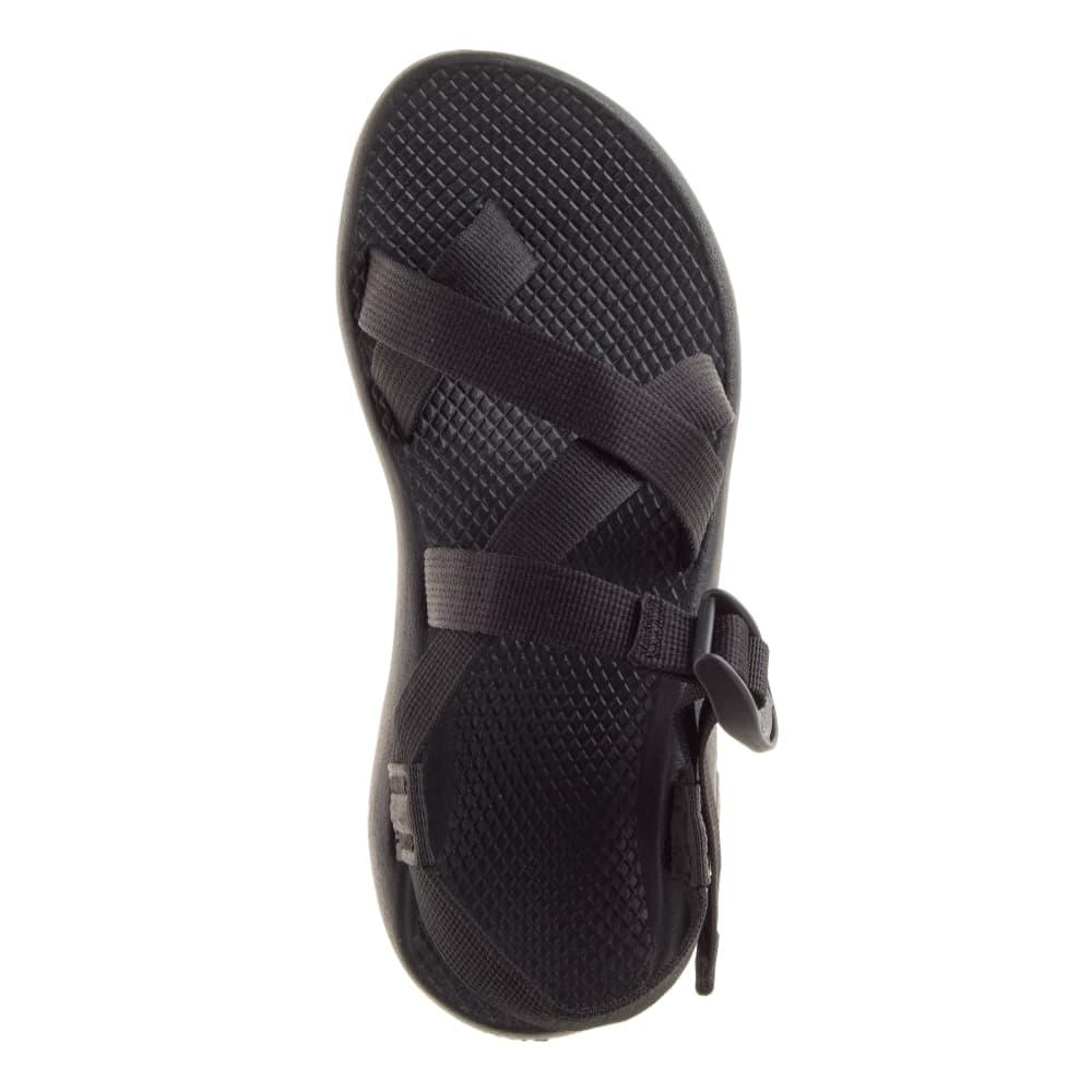 604623f7ebe031 Whole Earth Provision Co. | chaco Chaco Women's Z/2 Classic Sandals