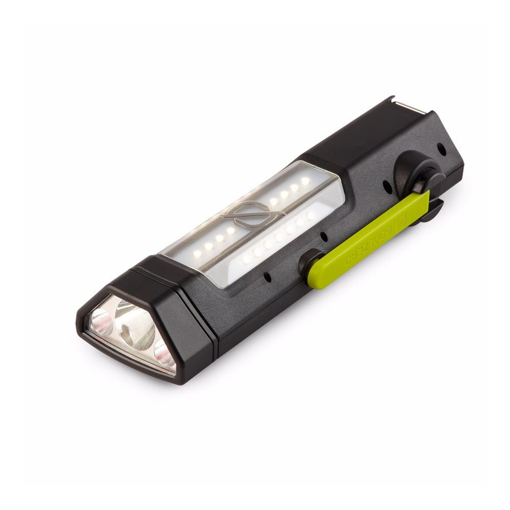 Goal Zero Torch 250 Flashlight BLACK