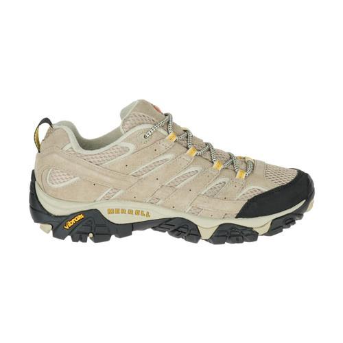 Merrell Women's Moab 2 Ventilator Hiking Shoes Taupe