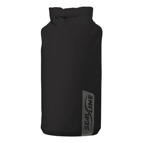 SealLine Baja Dry Bag 10 L Black