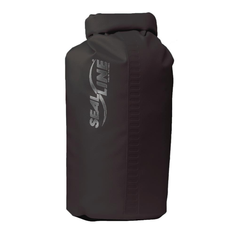 SealLine Baja Dry Bag 20 L BLACK