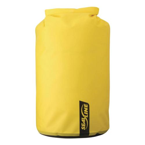 SealLine Baja Dry Bag 40 L Yellow