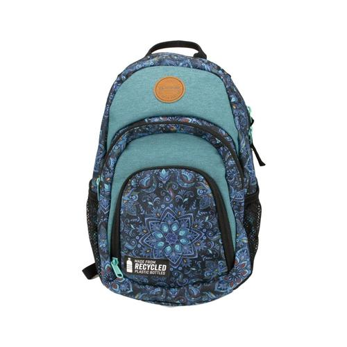 Dakine Kids Campus Mini 18L Backpack Bluemag