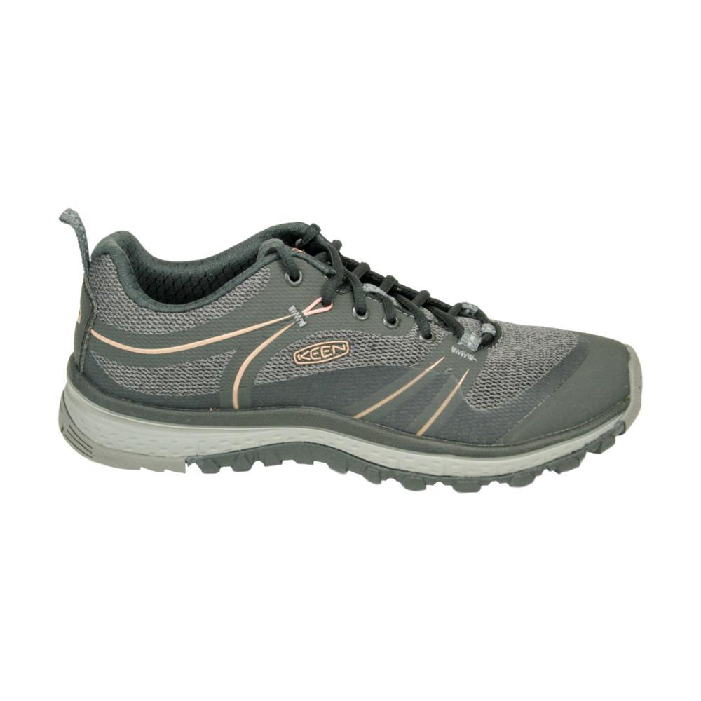 KEEN Women's Terradora Hiking Shoes RAVEN