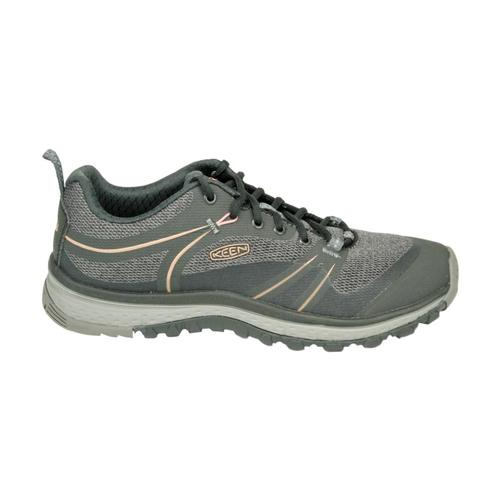 KEEN Women's Terradora Hiking Shoes Raven