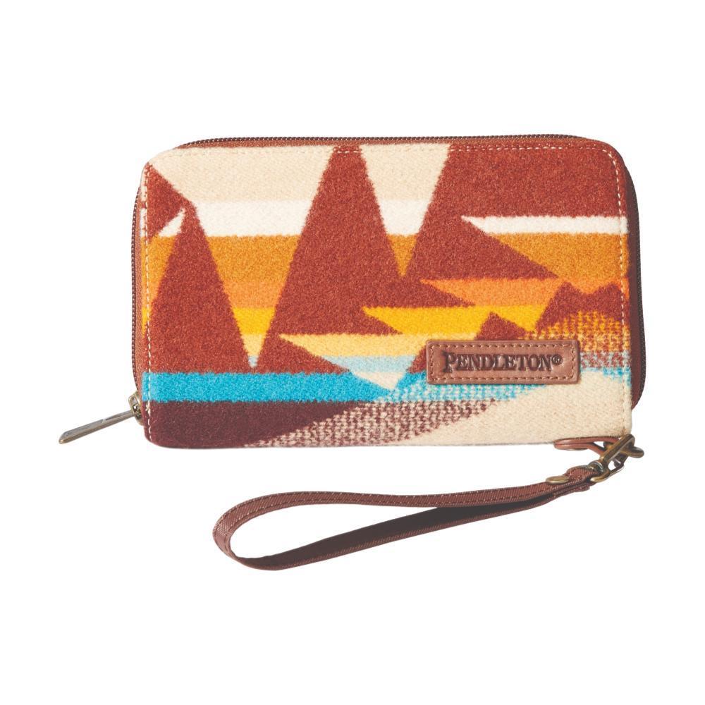 Pendleton Smartphone Wallet CRES_54599